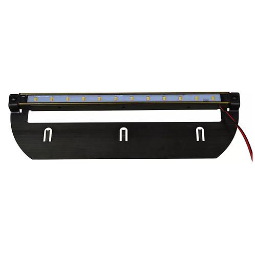 SL85-LED LEDGE LIGHT