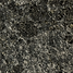 naturalstonecopinggranitesmall.png