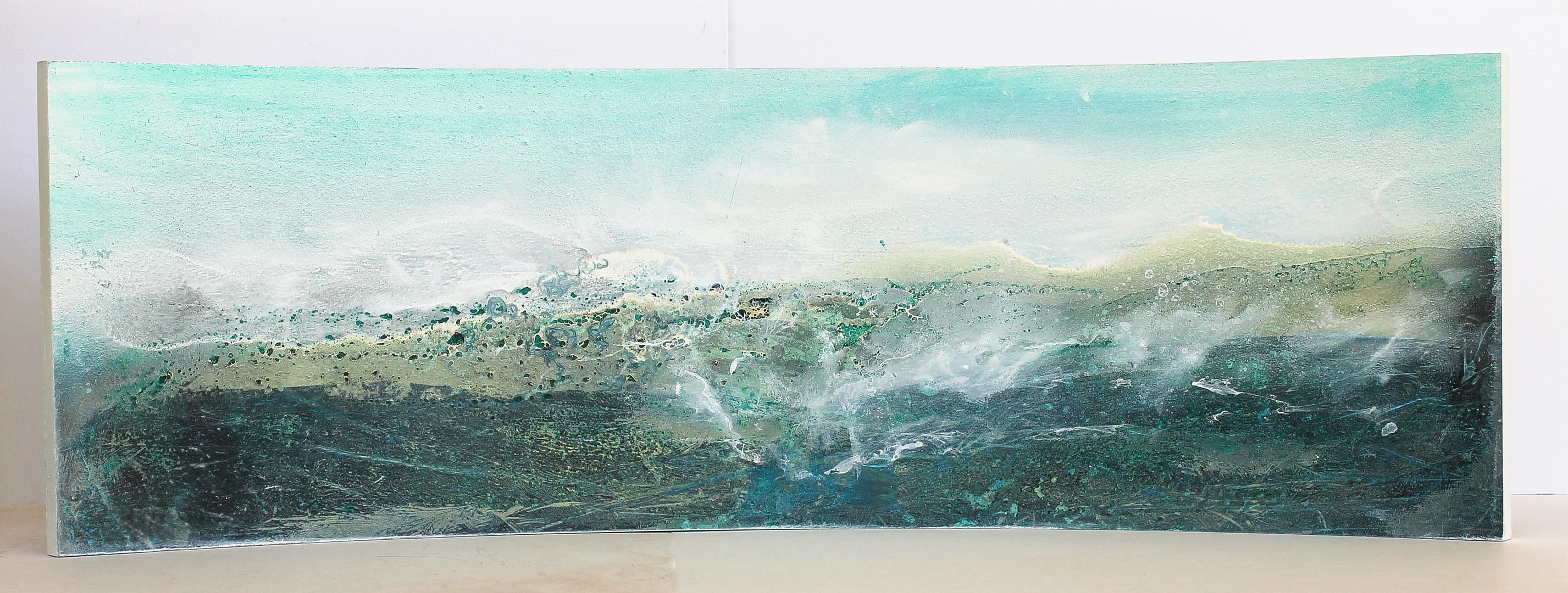 Ocean surge 2.jpg