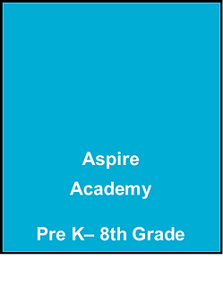 Aspire Academy.png
