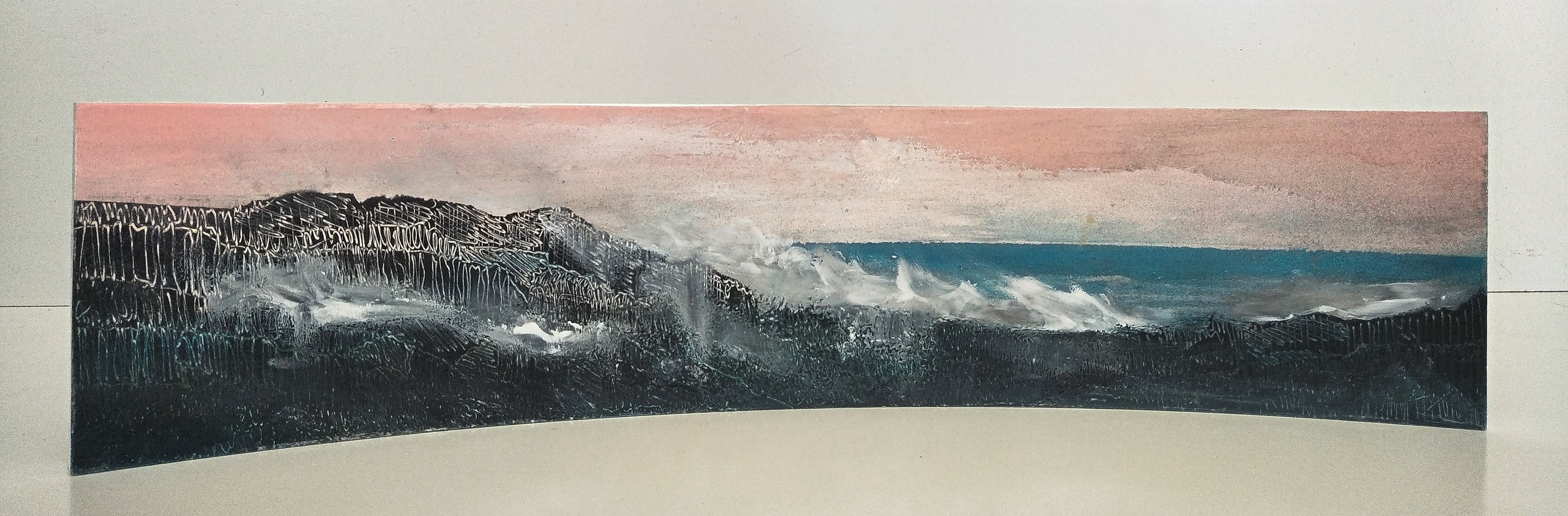 Oceans Away Side A-1.jpg