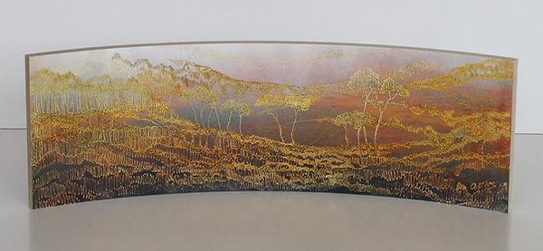 Landscape Tapestries, Concave Side 2.jpg