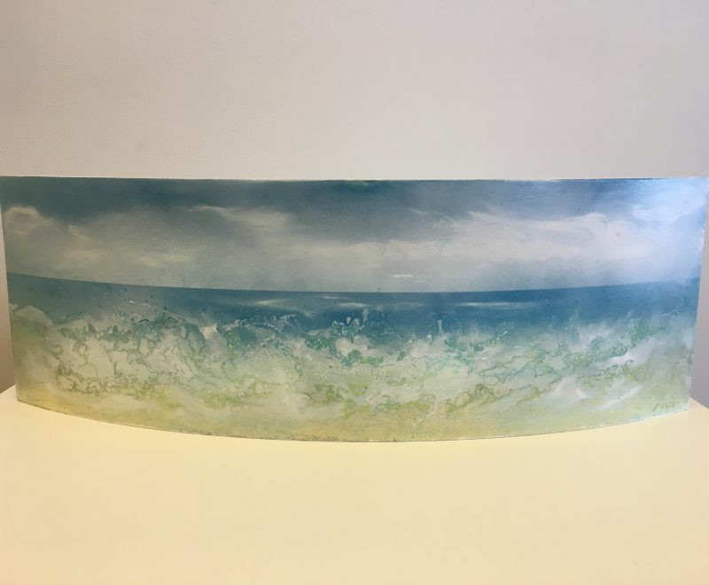 Penelope-Oates-Ocean-Studies-Acrylic-and