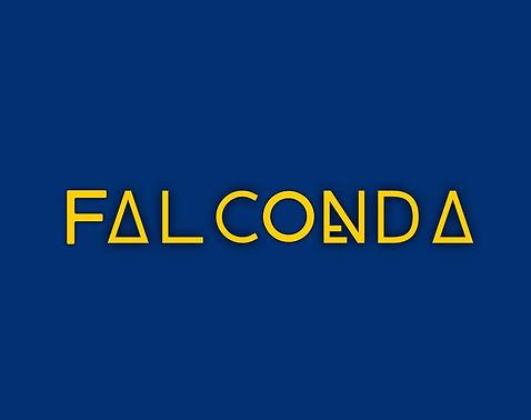Falconda.jpg