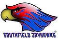 southfield jayhawks.jpg