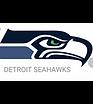 Detroit Seahawks.png