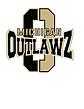 Michigan Outlawz.png