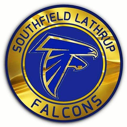 Falcons Sheilds.jpg