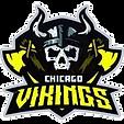Vikings_edited.png