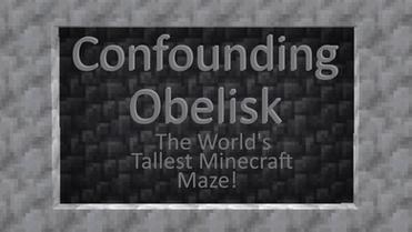 Confounding Obelisk