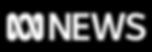 BioFab3D ABC News