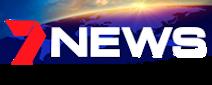 BioFab3D 7 news