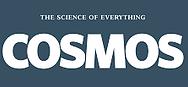 BioFab3D Cosmos Magazine