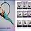 Thumbnail: Aerial Hoop Tricks Book - Step by Step