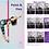 Thumbnail: Pole Tricks Book - Step by Step