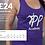 Thumbnail: PP Academy Vest (Racer Back)