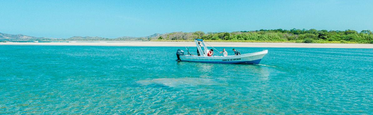 Tamarindo-estuary-surf-panga