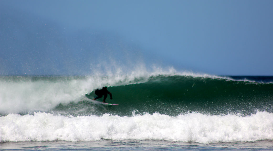 surfing_playa_tamarindo