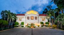 Costa Rican Surf Brand Acquires Landmark Hotel in Tamarindo