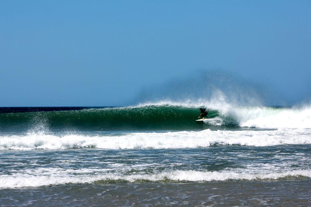 surfing_costa_rica_tamarindo