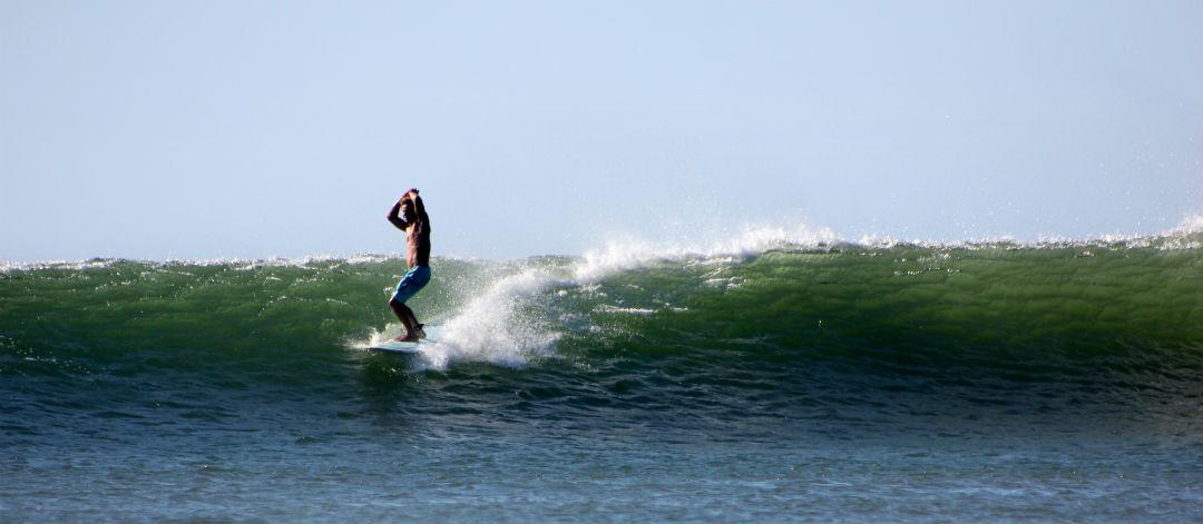 longboard_playa_tamarindo