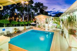 Pueblo-Dorado-Surf-Hotel-swimming-pool