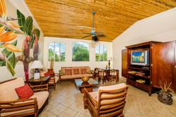 Pueblo-Dorado-Surf-Hotel-game-room