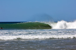 surf_costa_rica_rights
