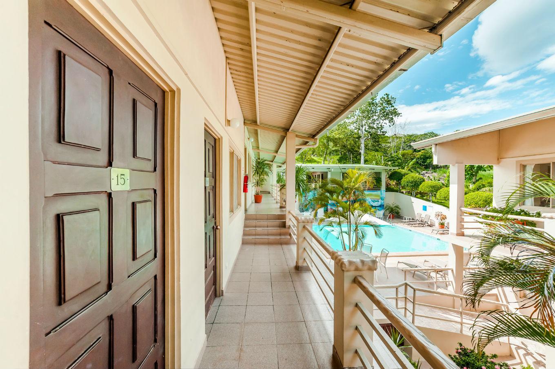 tamarindo-beach-hotel-pueblo-dorado
