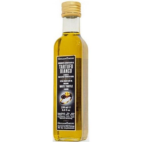 White Truffle olive oil 250ml