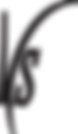 logo_black_head.png
