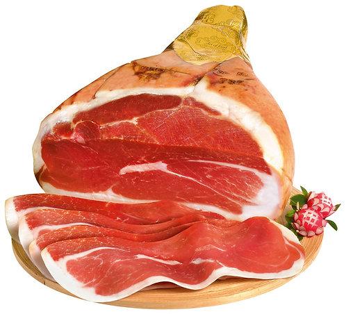 Parma Ham 100gr