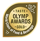 OlympTaste-Gold-2017.png