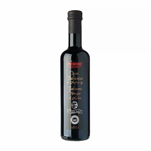 Modena Balsamic Vinegar 500ml