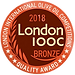 london_iooc_bronze2018-1024x1024_edited.