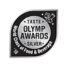 olymp%20silver%2018_edited.png