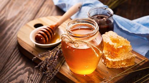 honey background.jpg