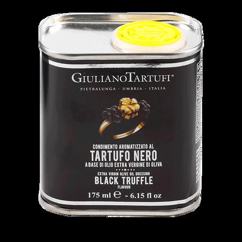 Black Truffle olive oil 250ml