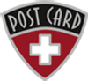 logo postcard.png