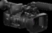 Photo-Camera-PNG-HD_edited.png