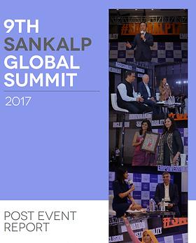 Sankalp Africa Summit 2017 Insights.png