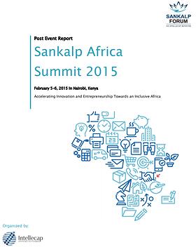 Sankalp Africa Summit.png