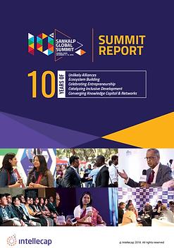 Sankalp Global Summit 2018 Insights.png