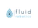 fluid-robotics-opaque-500x500 (1).png