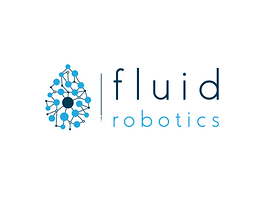 fluid-robotics-opaque-500x500 (1).png