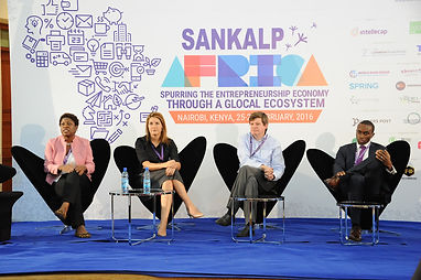 Sankalp 2016 Main Plenary Day 3-55.JPG