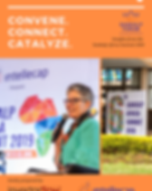 Sankalp Africa Summit 2019 insights.png