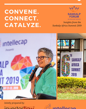 Sankalp Africa Summit 2019 insights.png