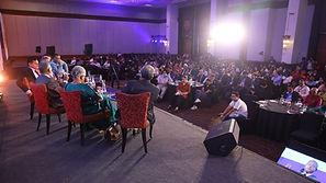 Sankalp Global Summit 2019