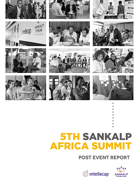 Sankalp Africa Summit 2018 Insights.png